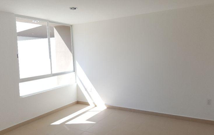 Foto de casa en venta en, el molinito, corregidora, querétaro, 1644940 no 02