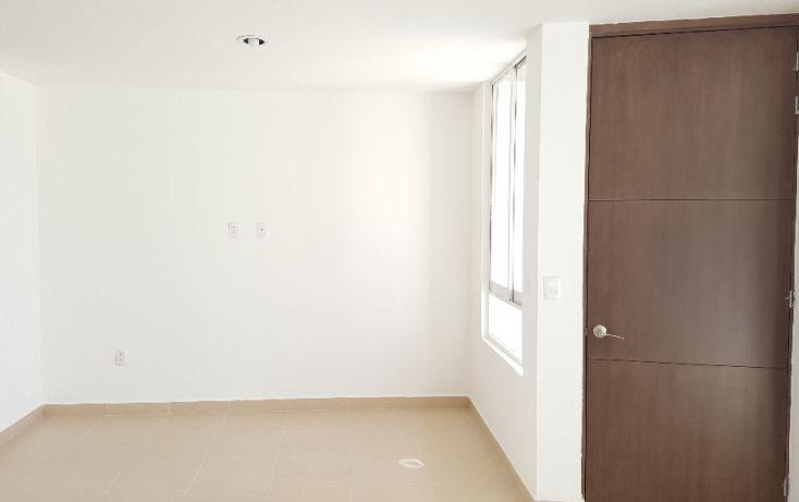Foto de casa en venta en, el molinito, corregidora, querétaro, 1644940 no 03