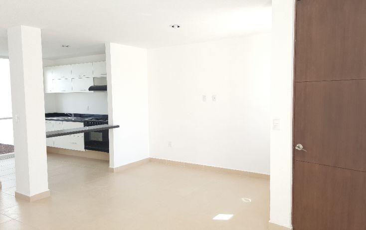 Foto de casa en venta en, el molinito, corregidora, querétaro, 1644940 no 04