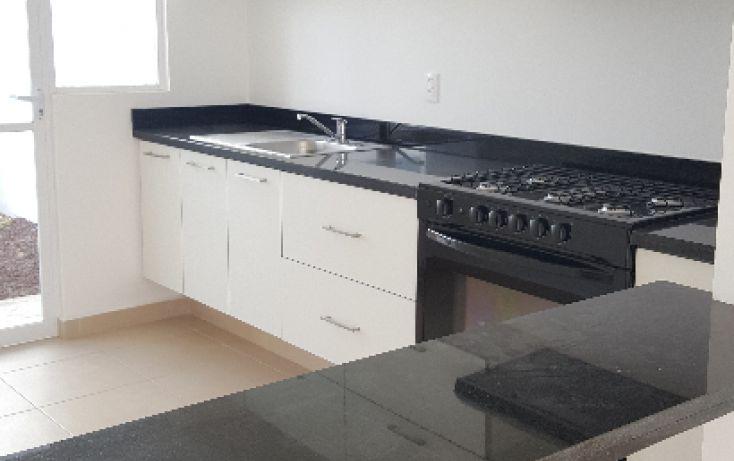 Foto de casa en venta en, el molinito, corregidora, querétaro, 1644940 no 05