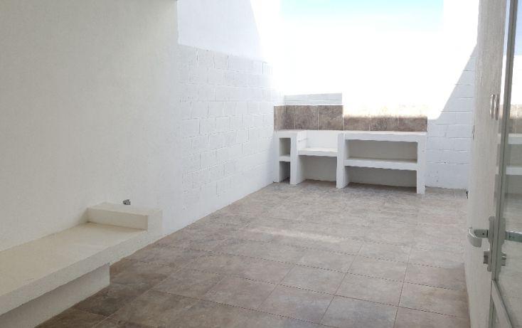 Foto de casa en venta en, el molinito, corregidora, querétaro, 1644940 no 06