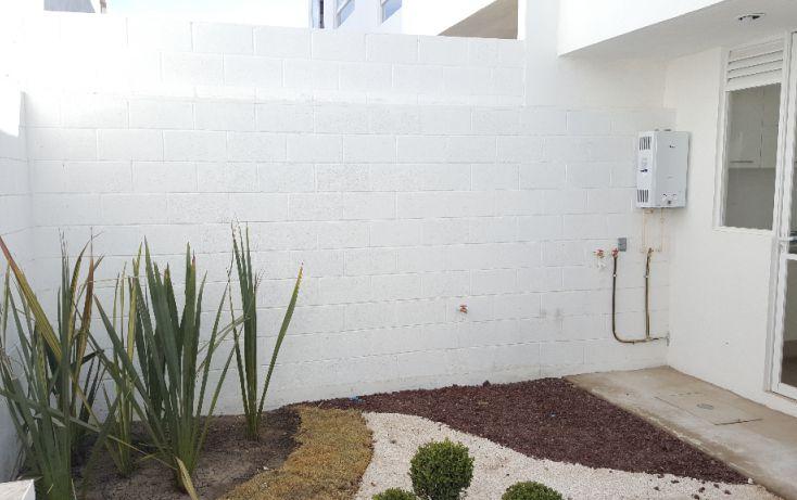 Foto de casa en venta en, el molinito, corregidora, querétaro, 1644940 no 07