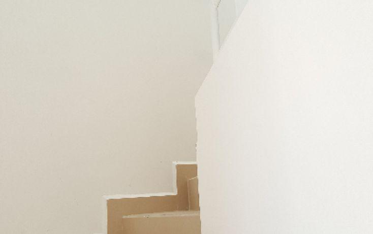 Foto de casa en venta en, el molinito, corregidora, querétaro, 1644940 no 08