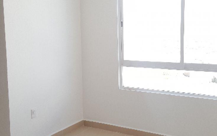 Foto de casa en venta en, el molinito, corregidora, querétaro, 1644940 no 09
