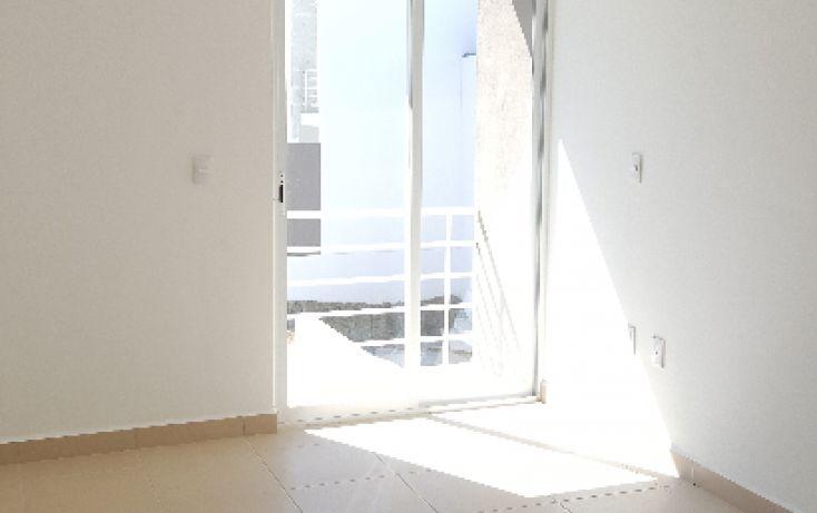 Foto de casa en venta en, el molinito, corregidora, querétaro, 1644940 no 12