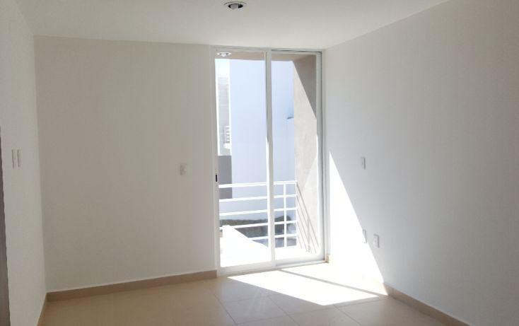 Foto de casa en venta en, el molinito, corregidora, querétaro, 1644940 no 13