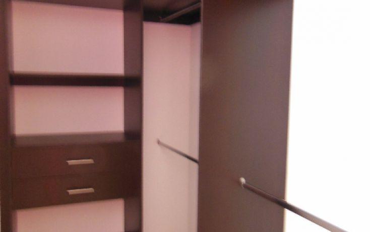 Foto de casa en venta en, el molinito, corregidora, querétaro, 1644940 no 14