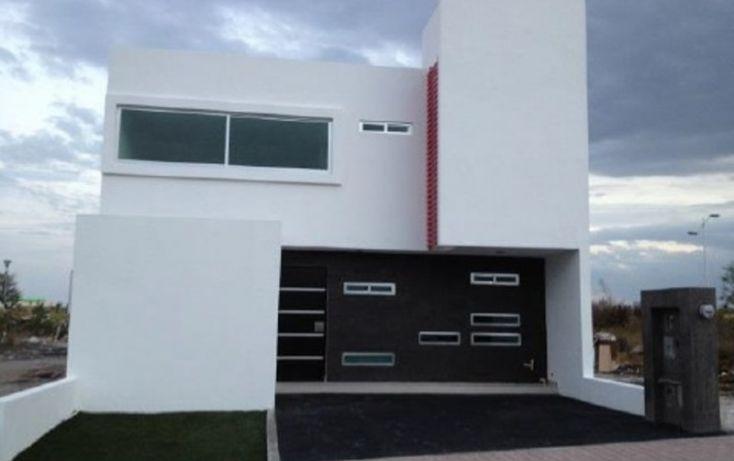 Foto de casa en venta en, el molinito, corregidora, querétaro, 1660675 no 01