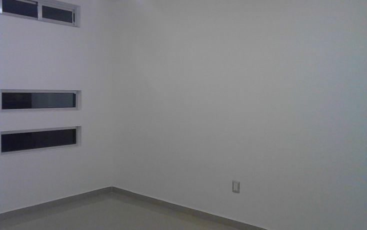 Foto de casa en venta en, el molinito, corregidora, querétaro, 1660675 no 03