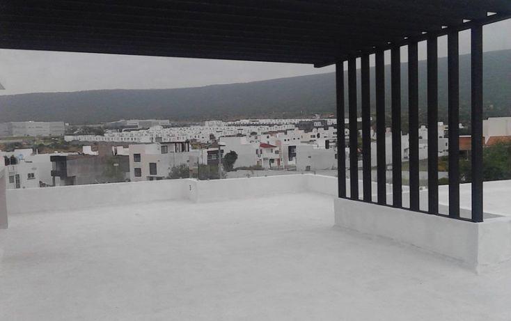 Foto de casa en venta en, el molinito, corregidora, querétaro, 1660675 no 04