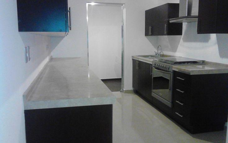 Foto de casa en venta en, el molinito, corregidora, querétaro, 1660675 no 09