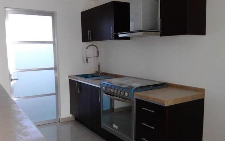 Foto de casa en venta en, el molinito, corregidora, querétaro, 1660675 no 12