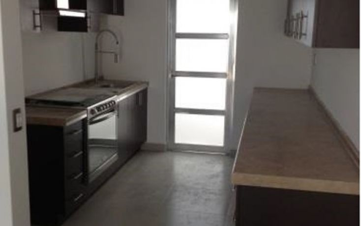 Foto de casa en venta en, el molinito, corregidora, querétaro, 1660675 no 14