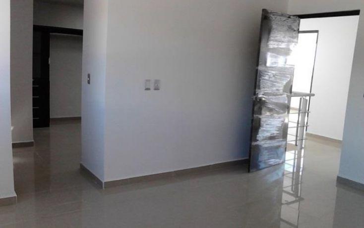 Foto de casa en venta en, el molinito, corregidora, querétaro, 1660675 no 19