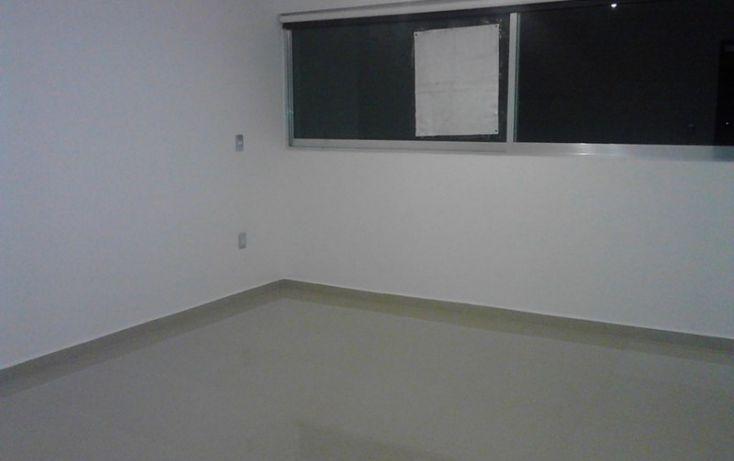 Foto de casa en venta en, el molinito, corregidora, querétaro, 1660675 no 20