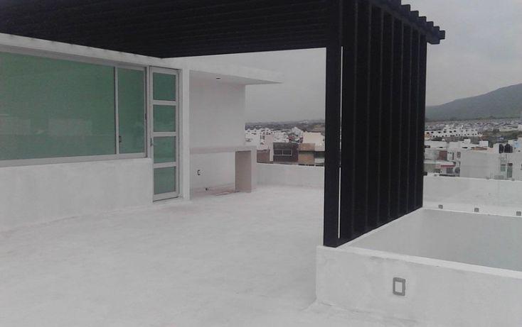 Foto de casa en venta en, el molinito, corregidora, querétaro, 1660675 no 30