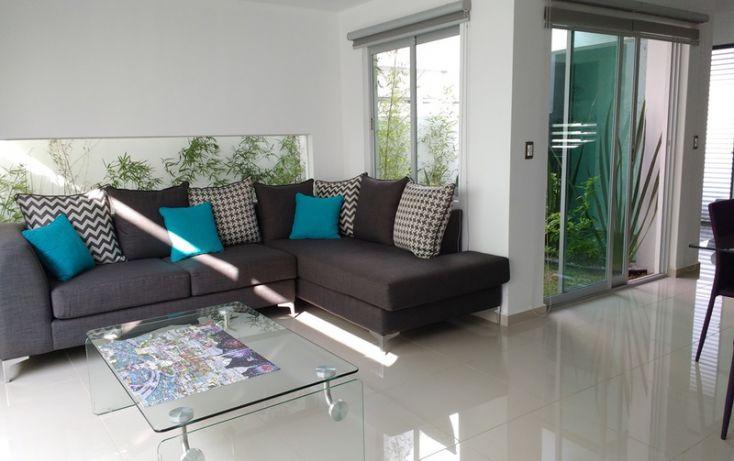 Foto de casa en venta en, el molinito, corregidora, querétaro, 1660683 no 02