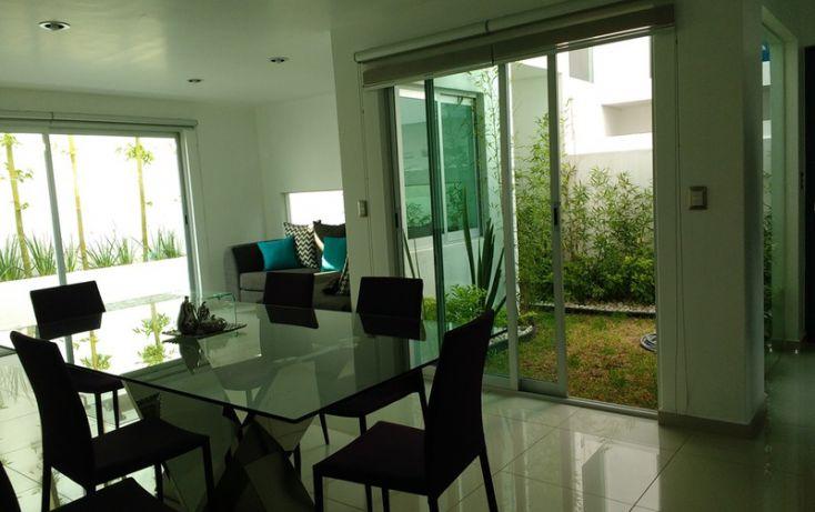 Foto de casa en venta en, el molinito, corregidora, querétaro, 1660683 no 03