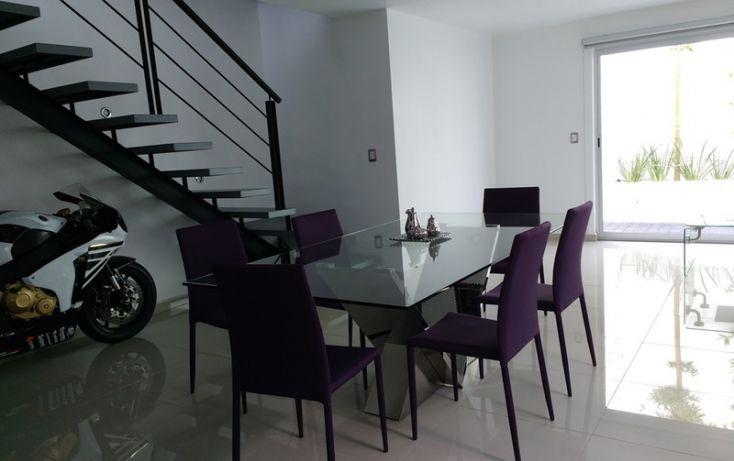 Foto de casa en venta en, el molinito, corregidora, querétaro, 1660683 no 04