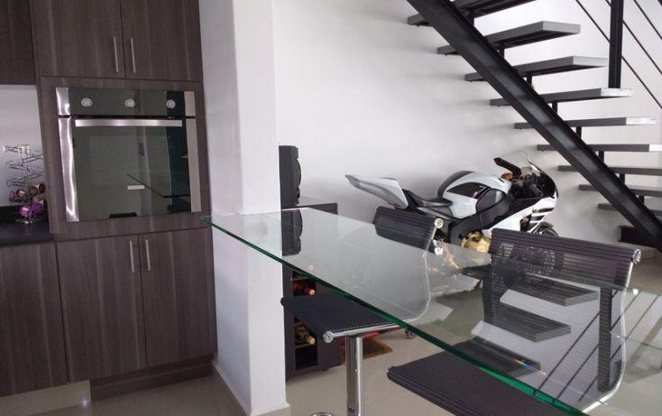 Foto de casa en venta en, el molinito, corregidora, querétaro, 1660683 no 05