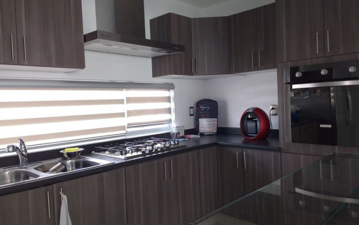 Foto de casa en venta en, el molinito, corregidora, querétaro, 1660683 no 06