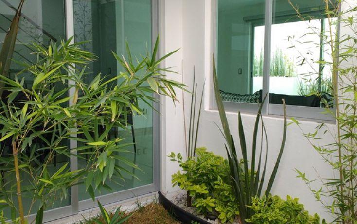 Foto de casa en venta en, el molinito, corregidora, querétaro, 1660683 no 07
