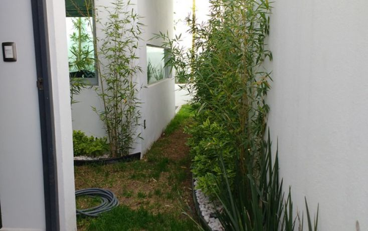 Foto de casa en venta en, el molinito, corregidora, querétaro, 1660683 no 08