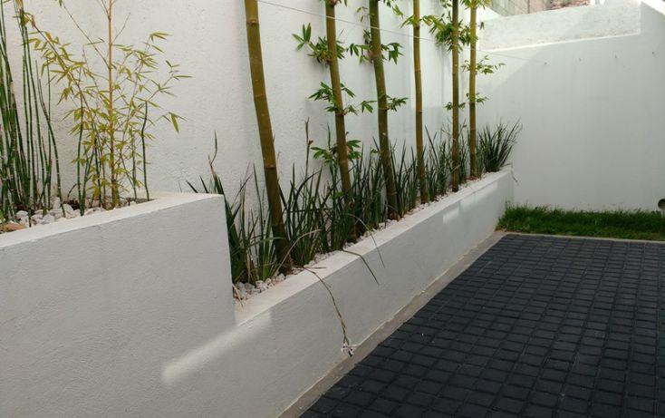 Foto de casa en venta en, el molinito, corregidora, querétaro, 1660683 no 09
