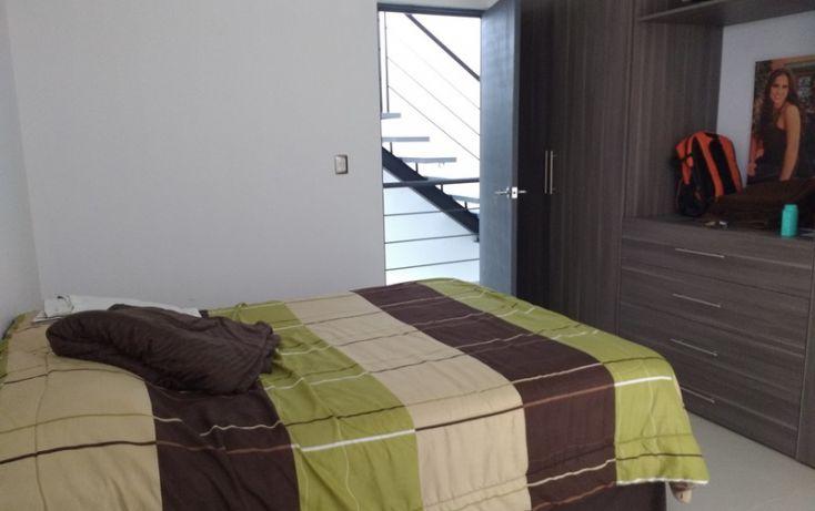 Foto de casa en venta en, el molinito, corregidora, querétaro, 1660683 no 11