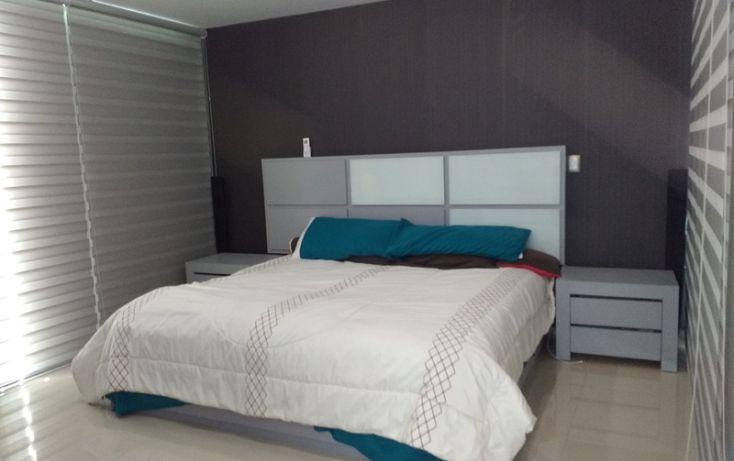 Foto de casa en venta en, el molinito, corregidora, querétaro, 1660683 no 12