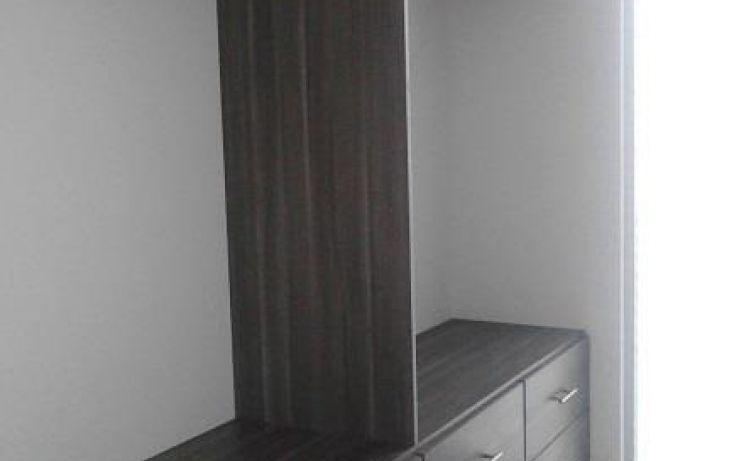 Foto de casa en venta en, el molinito, corregidora, querétaro, 1660683 no 14
