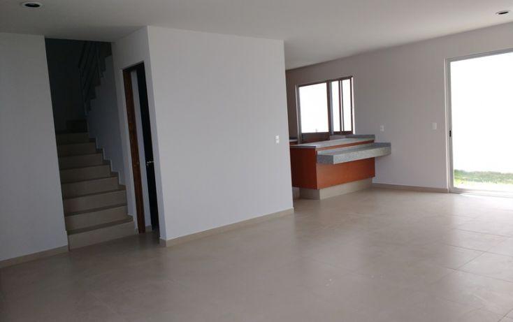 Foto de casa en venta en, el molinito, corregidora, querétaro, 1660963 no 02