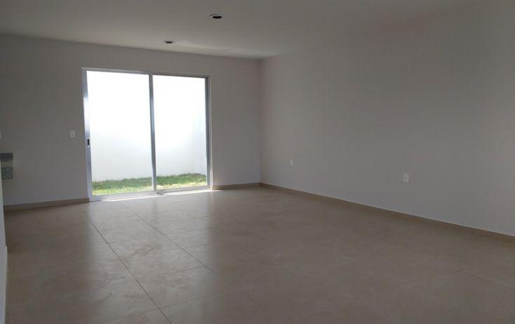 Foto de casa en venta en, el molinito, corregidora, querétaro, 1660963 no 03