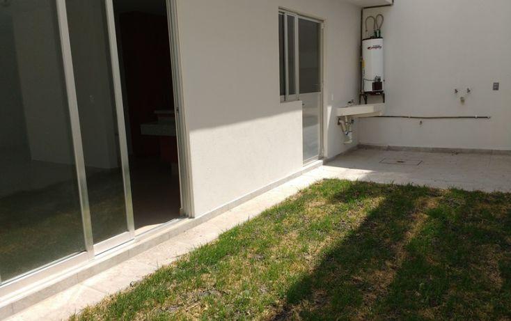 Foto de casa en venta en, el molinito, corregidora, querétaro, 1660963 no 06