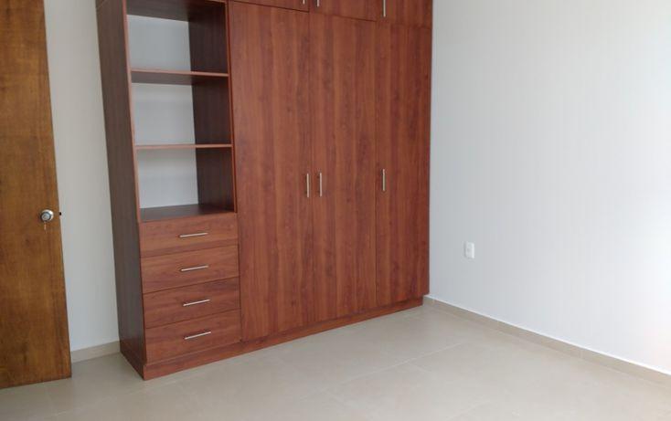Foto de casa en venta en, el molinito, corregidora, querétaro, 1660963 no 07