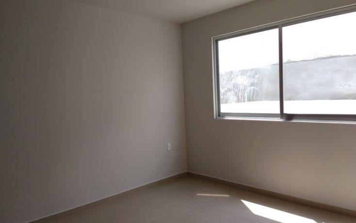 Foto de casa en venta en, el molinito, corregidora, querétaro, 1660963 no 08