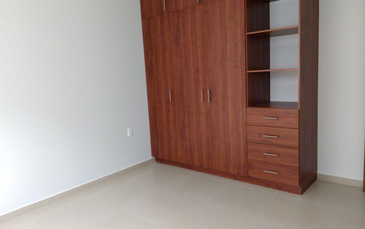 Foto de casa en venta en, el molinito, corregidora, querétaro, 1660963 no 09