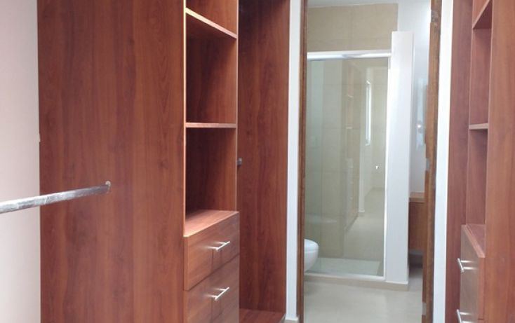 Foto de casa en venta en, el molinito, corregidora, querétaro, 1660963 no 10