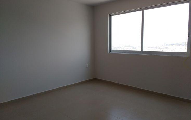 Foto de casa en venta en, el molinito, corregidora, querétaro, 1660963 no 12