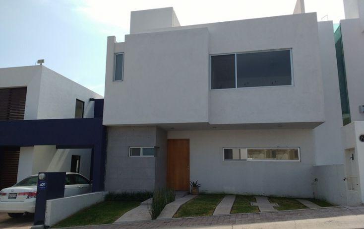 Foto de casa en venta en, el molinito, corregidora, querétaro, 1660967 no 01