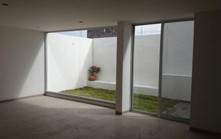 Foto de casa en venta en, el molinito, corregidora, querétaro, 1660967 no 02