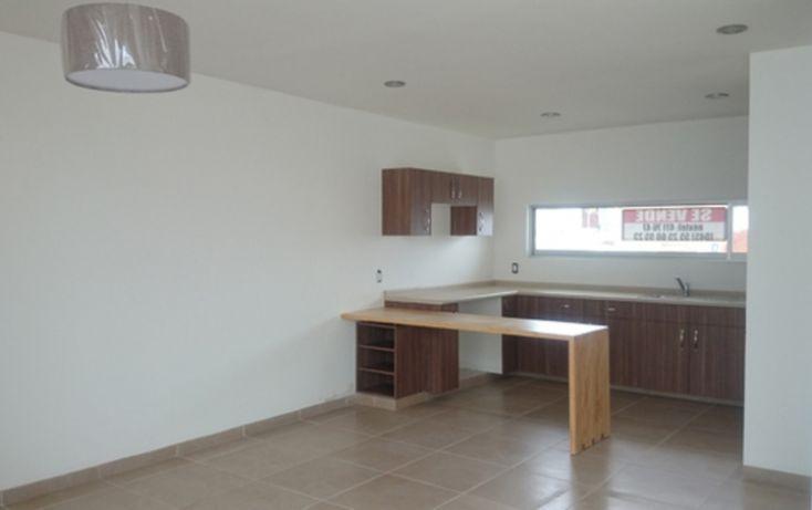 Foto de casa en venta en, el molinito, corregidora, querétaro, 1660967 no 03