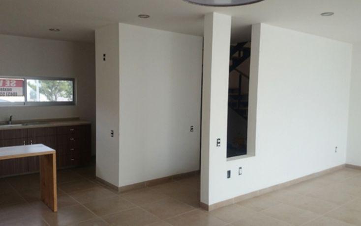 Foto de casa en venta en, el molinito, corregidora, querétaro, 1660967 no 04