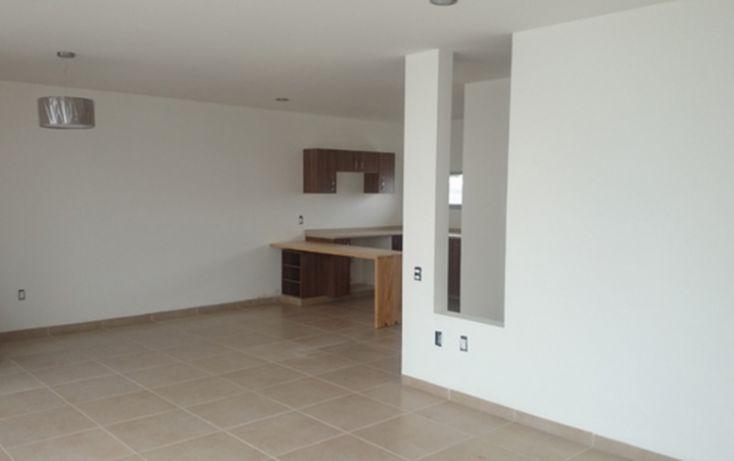 Foto de casa en venta en, el molinito, corregidora, querétaro, 1660967 no 05
