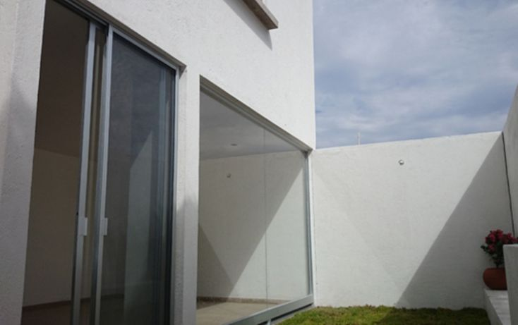 Foto de casa en venta en, el molinito, corregidora, querétaro, 1660967 no 06
