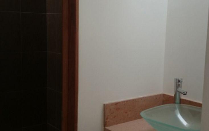 Foto de casa en venta en, el molinito, corregidora, querétaro, 1660967 no 08