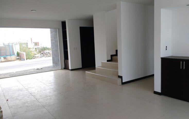 Foto de casa en venta en, el molinito, corregidora, querétaro, 1691850 no 02