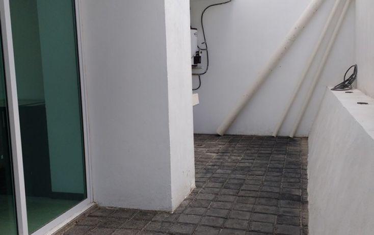 Foto de casa en venta en, el molinito, corregidora, querétaro, 1691850 no 04