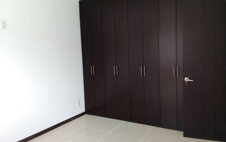 Foto de casa en venta en, el molinito, corregidora, querétaro, 1691850 no 07