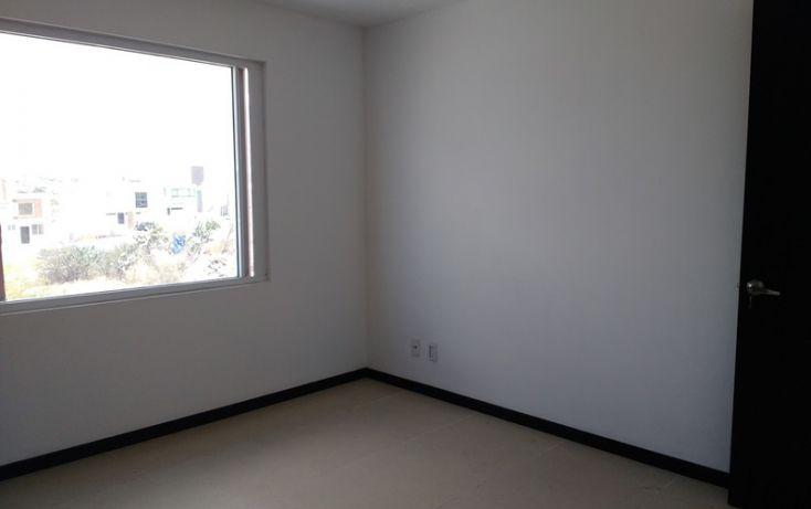 Foto de casa en venta en, el molinito, corregidora, querétaro, 1691850 no 08
